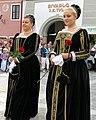 16.7.16 1 Historické slavnosti Jakuba Krčína v Třeboni 094 (27737030004).jpg