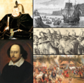 1600s decade montage.png