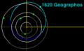 1620 Geographos Orbit (JPL).png