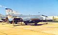 163d Tactical Fighter Squadron - McDonnell Douglas F-4E-38-MC Phantom 68-0384.jpg