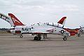 165471 A-128 T-45C TW-1 VT-9 (3147330046).jpg