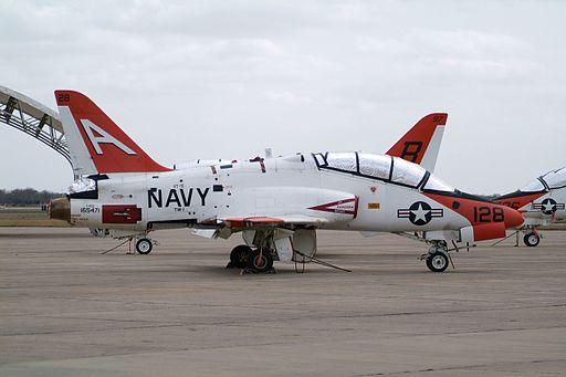 165471 A-128 T-45C TW-1 VT-9 (3147330046)