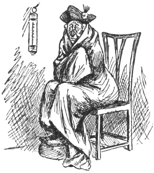 File:166-LORD HOWE FELT THE COLD VERY KEENLY.jpg