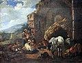 1671 Roos Zigeunerlager anagoria.JPG