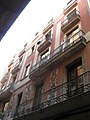 16 Casa Joan Cabot, c. Escudellers.jpg