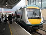170273 Greater Anglia.JPG