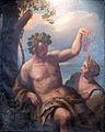 1702 Krock Bacchus und Ceres anagoria.JPG