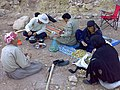 17092007Pendro.Sleman,Leyl,Surme,Bengin&Saleh.jpg