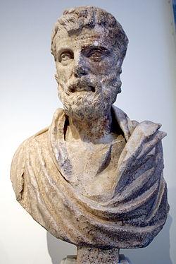 Heródes