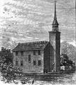 1744 LongLane MeetingHouse Boston.png