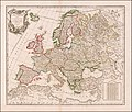 1751 map of Europe by Didier Robert de Vaugondy.jpg