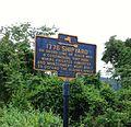 1776 Shipyard Poughkeepsie NY.JPG
