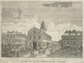 1793 StateHouse Boston MassMag.png