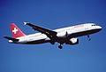 179bf - Swiss Airbus A320-214; HB-IJQ@ZRH;30.06.2002 (5363522658).jpg