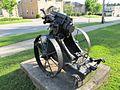 17cm minenwerfer Durham Ont 3.jpg