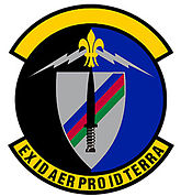 17th Special Tactics Squadron.jpg