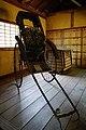 180505 Iwami Ginzan Silver Mine Museum Oda Shimane pref Japan15s3.jpg