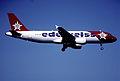 183bn - Edelweiss Air Airbus A320-214, HB-IHY@ZRH,20.07.2002 - Flickr - Aero Icarus.jpg