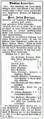 1844-07-12 Münchener Tagblatt p847 Todes-Anzeige Joseph Deuringer bsb10541949 00059.png