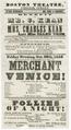 1846 Kean Venice BostonTheatre.png