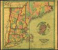 1854 Rail Road Map of the New England States.jpg