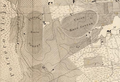1857 Map of San Francisco's Mission District showing the race courses.png