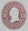 1861-LetterSheetIndicium.jpg