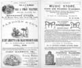 1861 ads Lowell Directory Massachusetts p6.png