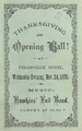 1875 Thanksgiving ball FelchvilleHotel Vermont.png