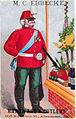 1880 - M C Ebbecke - Trade Card.jpg