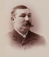 1888 Thomas Joseph Flynn Massachusetts House of Representatives.png