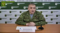 File:18 Jan 2017 - the statement of the representative of Hm LPR major Marochko A. V..webm