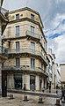 18 rue de l'Horloge in Nimes.jpg