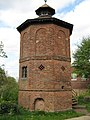 18th Century Dovecot - Moseley Hall - geograph.org.uk - 1267689.jpg