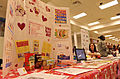 18th MDG conducts health fair at Exchange 150203-F-QQ371-016.jpg