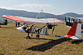 19-1174 Maxair Sports Drifter (6901261121).jpg
