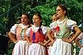 19.8.17 Pisek MFF Saturday Afternoon Dancing 145 (36306644990).jpg