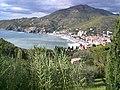 19015 Levanto, Province of La Spezia, Italy - panoramio (4).jpg