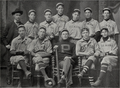 1903 Clemson Tigers baseball team (Oconeean 1903).png
