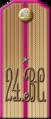 1904ossr24-p13.png
