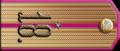 1904sr18-p13r.png