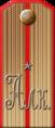 1905Alk-p13.png