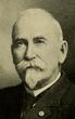 1908 John Cook Massachusetts House of Representatives.png
