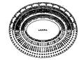 1911 Britannica - Arena.png