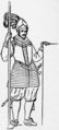 1911 Britannica - Arms-Pikeman.png
