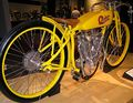 1914 Cyclone (2) - The Art of the Motorcycle - Memphis.jpg