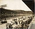 1915 American Grand Prize grid 1.jpg
