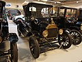1916 Ford T Runabout pic4.JPG