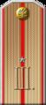 1916oir03-p13.png