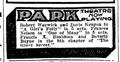 1917 ParkTheatre BostonDailyGlobe Feb21.png